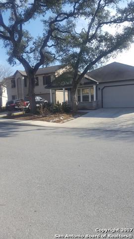 20810 PHLOX MDW, San Antonio, TX 78259 - Photo 1