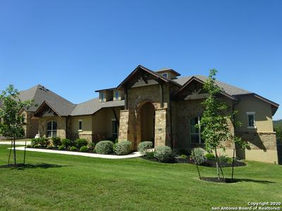 18715 CANYON VIEW PASS, Helotes, TX 78023 - Photo 2