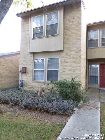 6832 STOCKPORT, San Antonio, TX 78239 - Photo 1
