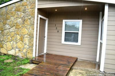 158 ROCK VALLEY DR, SAN ANTONIO, TX 78227 - Photo 2