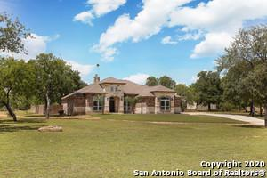 260 S WIND DR, Lytle, TX 78052 - Photo 1
