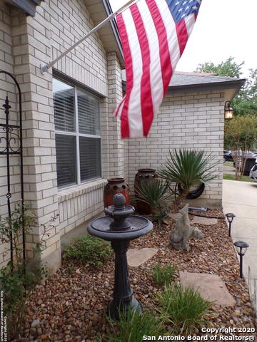 12522 RIO PALOMA, San Antonio, TX 78249 - Photo 2