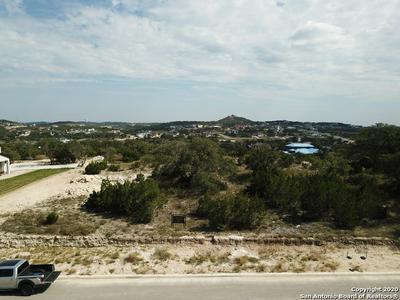 23406 JOSHUA CRK, San Antonio, TX 78255 - Photo 2