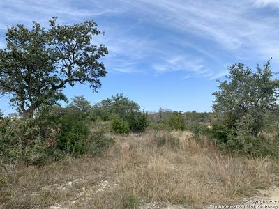 23204 STALLION RDG, San Antonio, TX 78255 - Photo 1