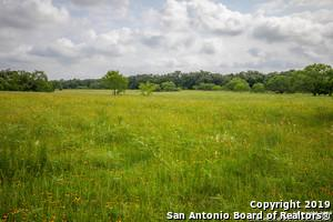 TBD CR 437, Harwood, TX 78632 - Photo 1