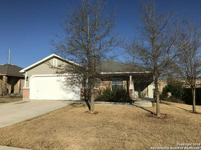 228 WILLOW BR, Cibolo, TX 78108 - Photo 1