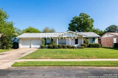 5035 PRINCE VALIANT, San Antonio, TX 78218 - Photo 2