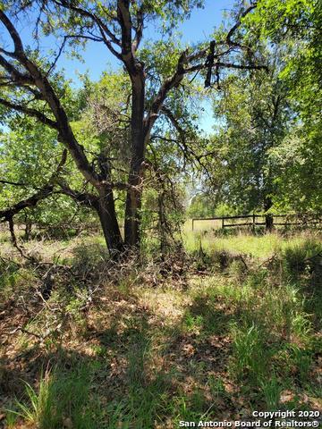 103 CHERRY RDG, Floresville, TX 78114 - Photo 2