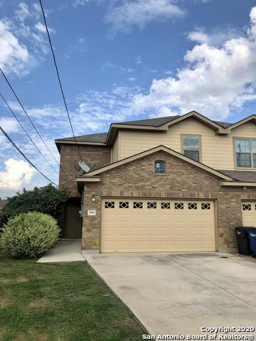 290 ROSALIE DR, New Braunfels, TX 78130 - Photo 1