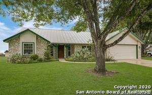 101 COUNTRY LN, Castroville, TX 78009 - Photo 1