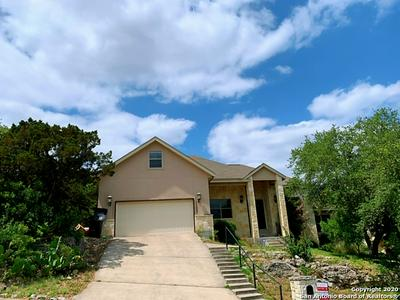 11223 BLUE WATERS, Helotes, TX 78023 - Photo 1