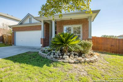 129 PILOT PT, Cibolo, TX 78108 - Photo 1