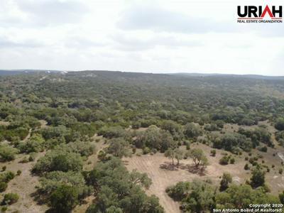 24.69 ACRES HIGH BLUFF RD, Helotes, TX 78023 - Photo 2