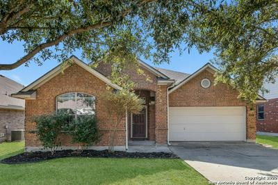 217 LIECK CV, Cibolo, TX 78108 - Photo 1