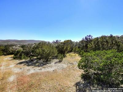 0 N US HWY 83, Leakey, TX 78873 - Photo 1