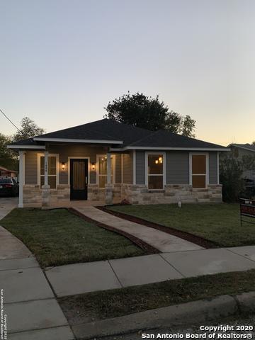 1808 W GERALD AVE, San Antonio, TX 78211 - Photo 1