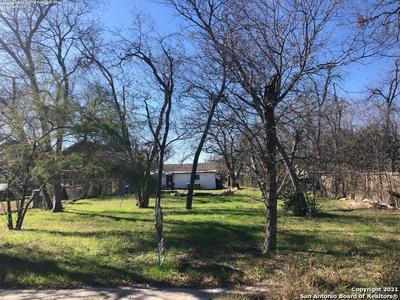 5703 MACDONA ST, San Antonio, TX 78211 - Photo 1