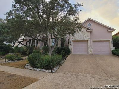 135 SANTA URSULA, Helotes, TX 78023 - Photo 1