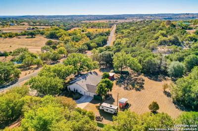 155 W CREEK RD, Kerrville, TX 78028 - Photo 2