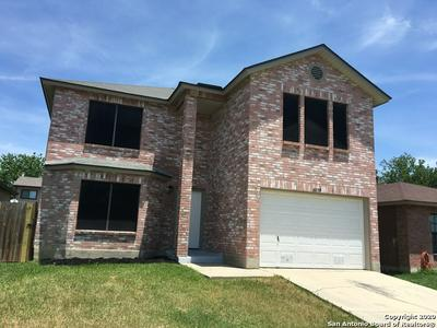 6859 CANARY MEADOW DR, Converse, TX 78109 - Photo 1