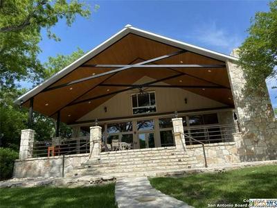 2229 GRUENE RD, New Braunfels, TX 78130 - Photo 2