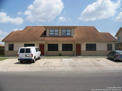 7550 OAK CHASE, San Antonio, TX 78239 - Photo 1