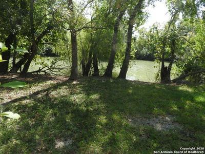 TBD GUADALUPE RIVER OAKS, Port LaVaca, TX 77979 - Photo 2