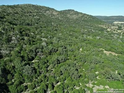 0 N US HWY 83, Leakey, TX 78873 - Photo 2