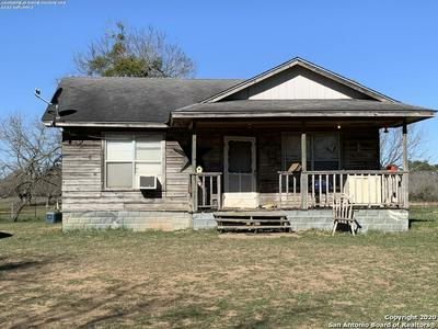 4235 OGDEN RD, Poteet, TX 78065 - Photo 2