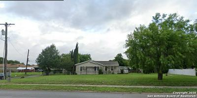 815 BRIGHTON, San Antonio, TX 78211 - Photo 2