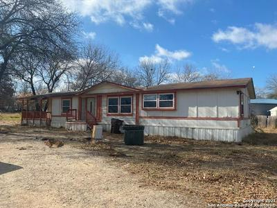2655 EICHMAN RD, Poteet, TX 78065 - Photo 1