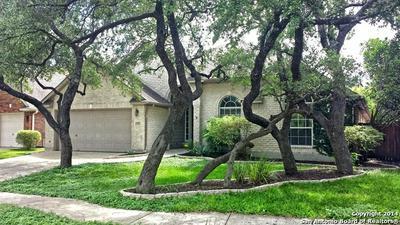 21407 GRANITE SPG, San Antonio, TX 78258 - Photo 2