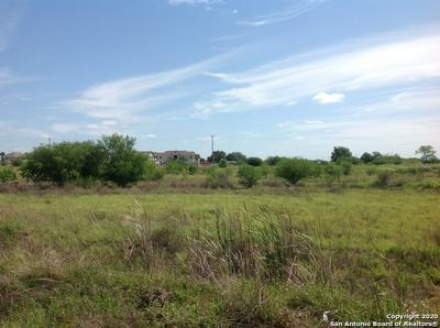 4313 S SUNSET STRIP ST., Kenedy, TX 78119 - Photo 2