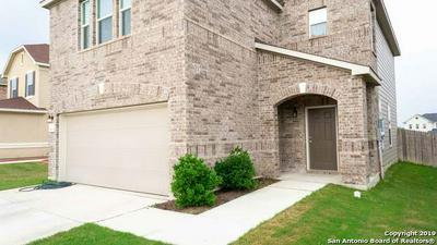 4005 LEGEND POND, New Braunfels, TX 78130 - Photo 2