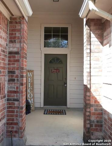 1631 MOUNTAIN BRK, Schertz, TX 78154 - Photo 1