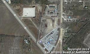 0 HWY 123-80 HWY 181, Karnes, TX 78118 - Photo 1