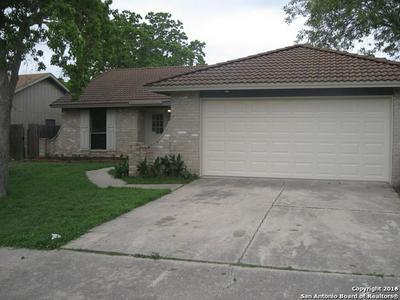 5515 NEEDVILLE, San Antonio, TX 78233 - Photo 2