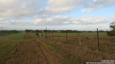 00 SPENCE ROAD, Poteet, TX 78065 - Photo 1