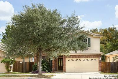 17130 ASHBURY LDG, San Antonio, TX 78247 - Photo 1