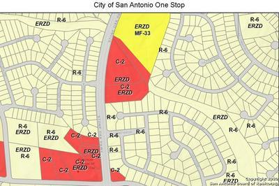 19614 STONE OAK PKWY, San Antonio, TX 78258 - Photo 2
