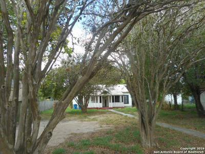 805 N MAIN ST, Pleasanton, TX 78064 - Photo 2
