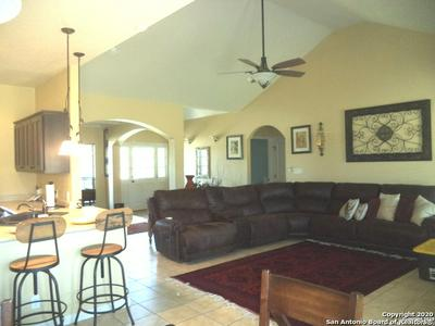 18010 LAKE WIND DR, Lytle, TX 78052 - Photo 2