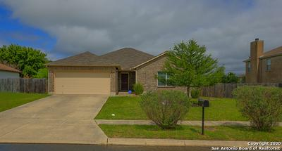 430 DEER CREEK DR, Boerne, TX 78006 - Photo 2