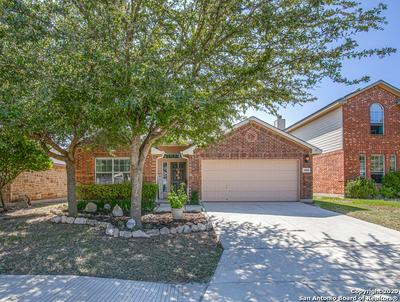 14806 WYOMING PASS, San Antonio, TX 78254 - Photo 1