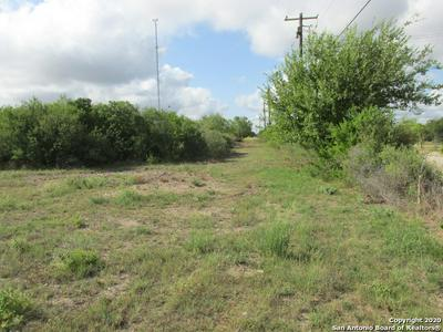 0000 COUNTY ROAD 456, Hondo, TX 78861 - Photo 2