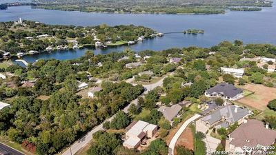 101 E BLUEBONNET RD, Horseshoe Bay, TX 78657 - Photo 1