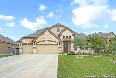 818 CALABRIA, Cibolo, TX 78108 - Photo 2