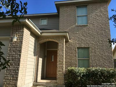 9315 LONGMIRE TRCE, San Antonio, TX 78245 - Photo 1