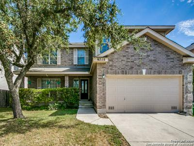 9715 LINDRITH, Helotes, TX 78023 - Photo 1