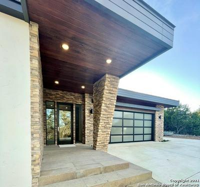 10009 IVORY CYN, San Antonio, TX 78255 - Photo 2